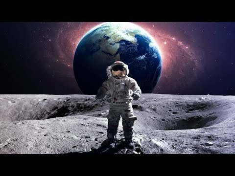 New Moon Bitcoin Cash ☑️ Bitcoin Cash to the Moon!?