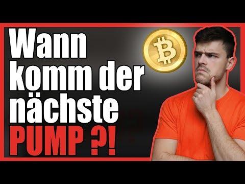 Warum sinkt Bitcoin? IOTA Parnterhschaft mit der UN | Bitcoin News am 23.05.2018
