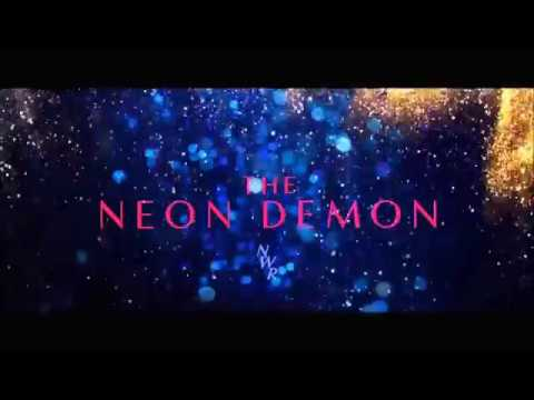 Sia – Waving Goodbye (from 'The Neon Demon' Soundtrack) [Lyric Video]