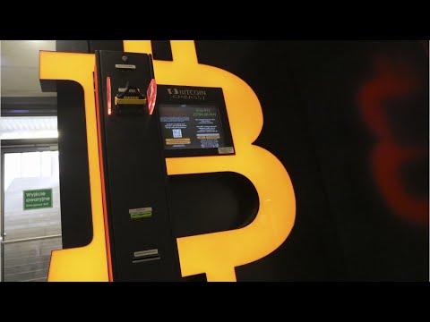 Bitcoin Cash Drops To Below $1,000