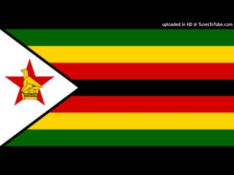 ZIMBABWE BREAKING NEWS: ZEC EMPLOYS ZANU PF MANAGER TO COUNT VOTES