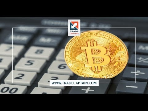 Trading Video: Bitcoin, EUR/USD, Gold, Crude oil, and DAX 30