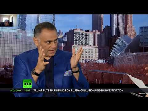 Cryptocurrency to Save 70 million in Fees!  | Keiser Report