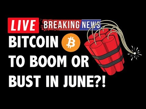 CRYPTO: BITCOIN BUY PRICE TARGETS! CRYPTOCURRENCY,LITECOIN,ETHEREUM,XRP RIPPLE,TRON TRX,EOS,BTC NEWS