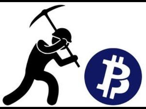 BTC, EOS, Golem, Bitcoin Private Price Predictions, OmiseGo Mega Bank Partnership & IOTA New TestNet