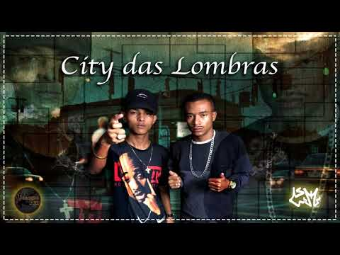 City das Lombra – Balehare AM part. MW Comando PRN