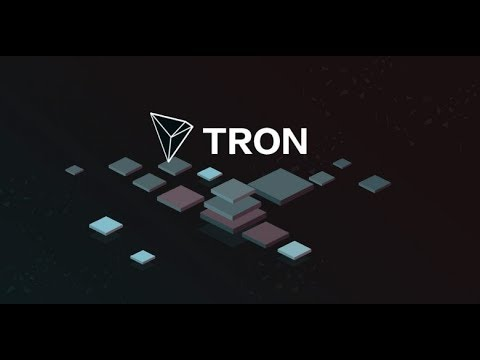 Tron Founder Plans To Purchase BitTorrent Inc
