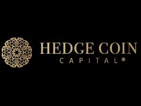 Hedge Coin Capital – Investment Terms and Conditions Overview || ICO investing