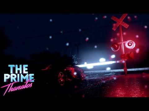 Neo Tokyo Philharmonic – Digital Rain
