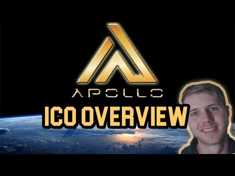 Apollo Currency All-in-One Cryptocurrency Analysis & Review