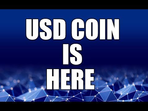 How Will the New USD Cryptocurrency Token Compete with Others? Will it Shine or Die?
