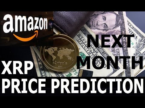 RIPPLE(XRP) PRICE PREDICTION: GREAT THEORY & SUPPOSITION