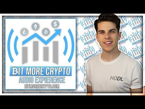 The Next Best Sports Betting Platform? (Crypto & Sports) – DIGITAL FANTASY SPORTS (DFS) Interview