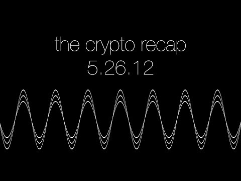 🌎 bitcoin technical analysis 5.26.18 (ethereum + litecoin + cardano + tron)