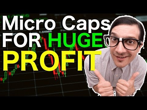 How I Trade & Profit from Micro Cap Cryptocurrency | Photon Coin, Score Coin, Newton Coin