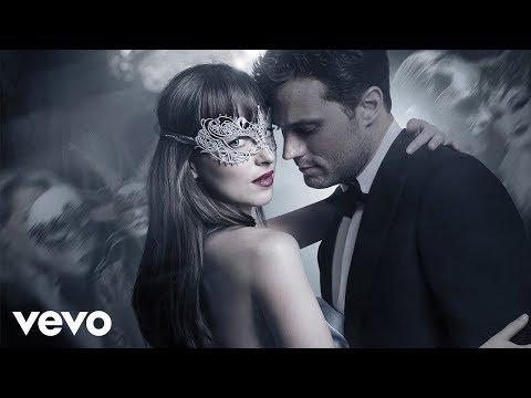 Sia – Helium (Music Video)