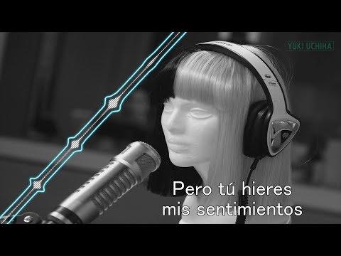 Sia | Mad love | Sub Español