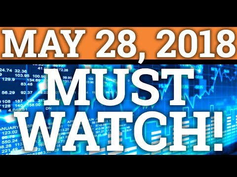EVERY CRYPTOCURRENCY INVESTOR SHOULD WATCH THIS!! BITCOIN BTC NEWS + TRON TRX, EOS, ETH FLASH CRASH!