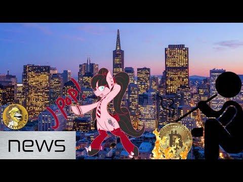 Bitcoin & Cryptocurrency News – Bitcoin Core, Crypto Addiction, and Poloniex Drama