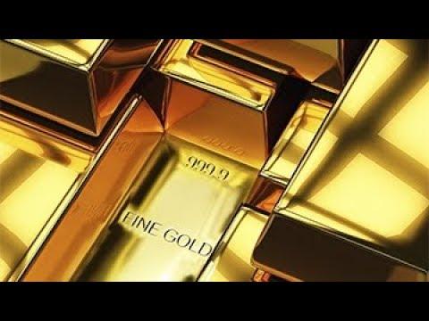 DAX, EURUSD, Gold, Forex, Rohöl, Bitcoin- Marktüberblick|DailyFX