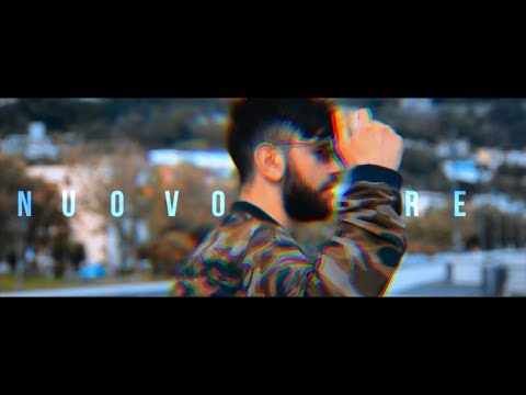 BrutalG – Nuovo Re prod. PRN (Official Video)