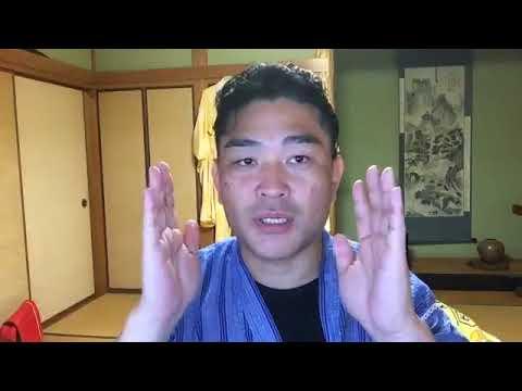 【隠居TV】朝の心得(羽ばたけ暗号通貨!カルダノADAエイダコイン仮想通貨)