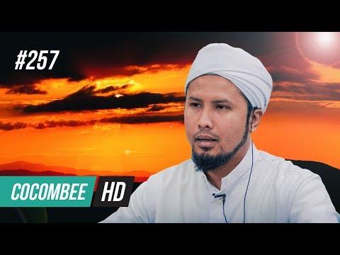 Kita Terpilih Masuk Ke Bulan Ramadhan, Jangan Sia-siakannya.. ᴴᴰ | Ustaz Iqbal Zain Al-Jauhari
