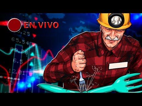 Bitcoin Core el Nuevo Hardfork de Bitcoin | Especial en Vivo Análisis de todas las Bifurcaciones ?