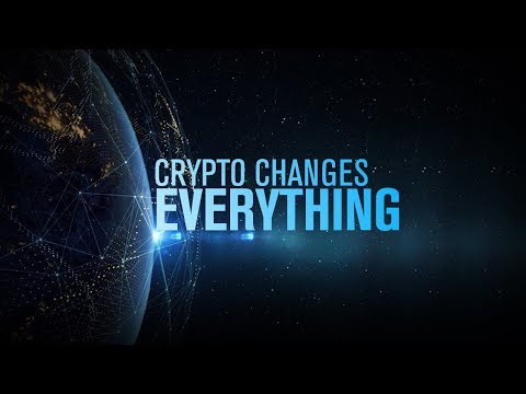 What YOU Must Do To Bring Bitcoin To The World…