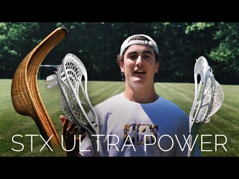 STX Ultra Power Review
