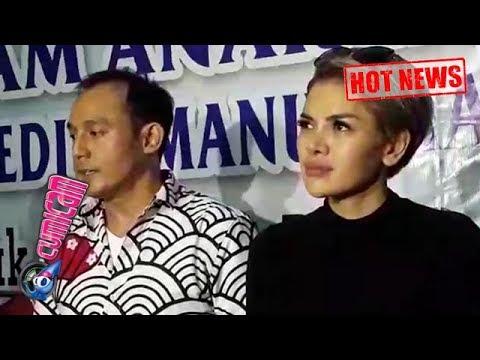 Hot News! Anak Kabur dari Rumah, Ada Masalah Apa dengan Nikita Mirzani – Cumicam 31 Mei 2018