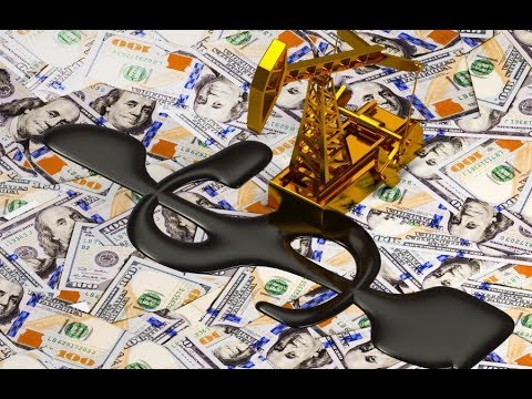 Market Update: Bitcoin, EUR/USD, Gold prices, Crude oil prices, and DAX 30