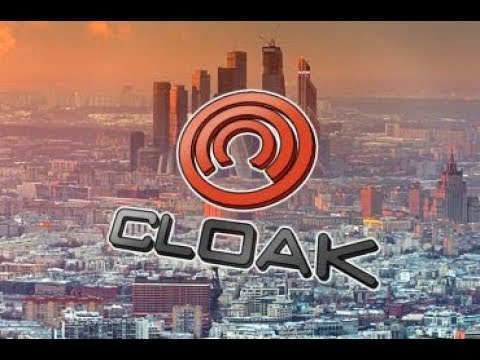 Cloak, IOTA rising up/Top 200 Cryptos/Waiting on BTC