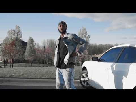 BCN – Big Difference (Official Music Video)