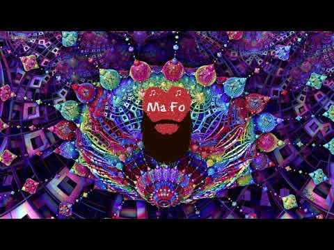Sia – Chandelier (Robby Burke Bootleg)