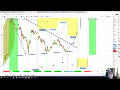 Litecoin to $1000+ hidden timetable exposed