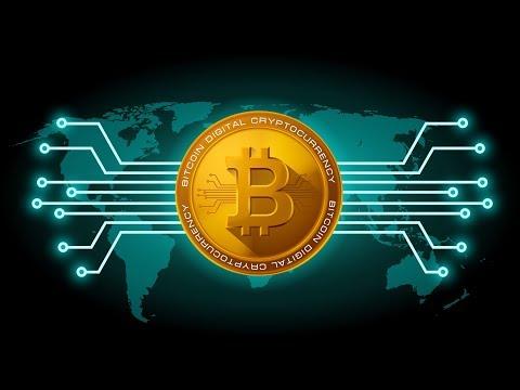 Tron(TRX) Golem (GNT) LBRY Credits (LBC) Торговля Криптовалютой онлайн. Разгон депозита.