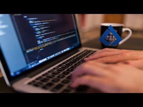 Notícias Análise 03/06: BUG Paralisa Rede LISK – NASDAQ Aposta em 3 Criptos – Microsoft GitHub