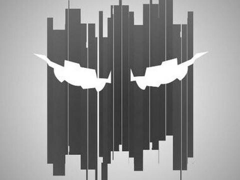 Neo eSports VS Valor.Rayn  [GO4R6 69# 3 place]