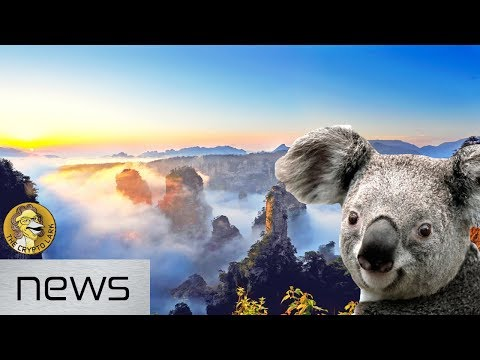 Bitcoin & Cryptocurrency News – Asia Going Crypto Crazy, & Australia Ready for Crypto Tourists