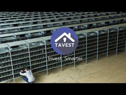 Bitcoin Mining Indonesia – Tavest.com