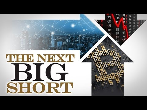 Bitcoin Bull Trap!? – Short The Spike – Live Cryptocurrency Trading
