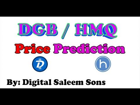 Buy Digibyte Coin, Digibyte CoinPrice, HMQ Coin Price
