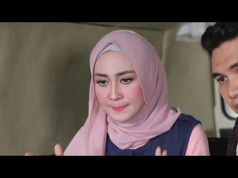 Miris! Tak Ada Dana, Begini Keadaan Mushalla Al – Ikhlas!   BEDAH SURAU Ep 2 GTV 2018