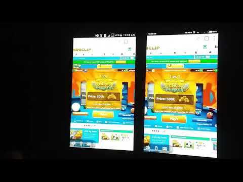 OMG! 8 ball pool coin transfer trick anti ban | Transfer coin in 8 ball pool mobile