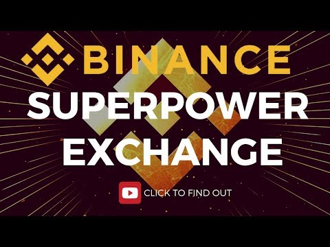BINANCE COIN REVIEW (2018) – (BNB) COIN PREDICTION 2018