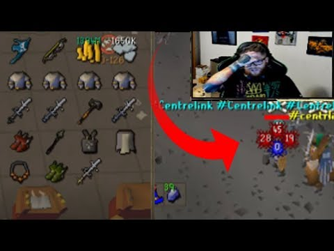 LURED FOR EVERYTHING, DOGE GETS SKULLTRICKED! RAIDS 2 Q&A SUMMARY