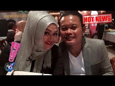 Hot News! Perceraian Sule dengan Istri Karena Ada Orang Ketiga? – Cumicam 07 Juni 2018