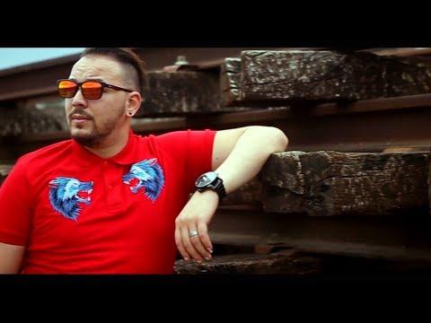 Cheb Ramzi Tix 2018 | Sar Li Sar – صار لي صار | Clip Officiel [الشاب رمزي فيديو كليب]