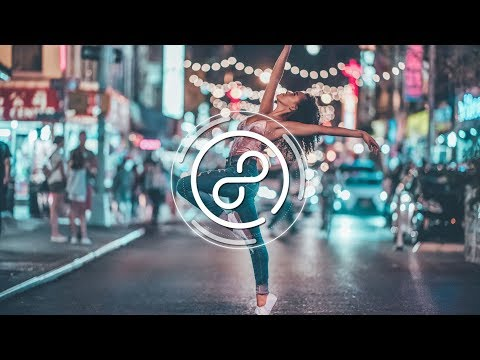 David Guetta & Sia – Flames (Aazar Remix)